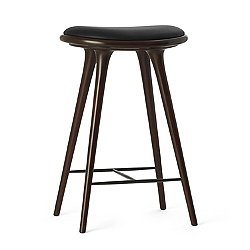Space Stool, High