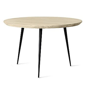 Disc Side Table, Small