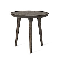 Accent Side Table, Small