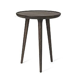Accent Side Table, Medium
