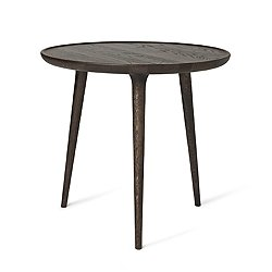 Accent Side Table, Large