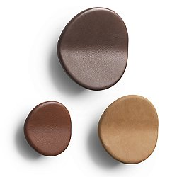 Imago Wall Hanger Set, Limited Edition Sorensen Leather