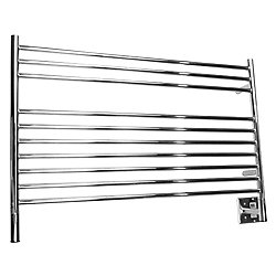 Jeeves L Straight Towel Warmer
