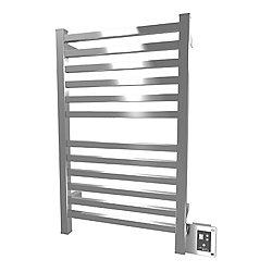 Quadro Q-2033 Towel Warmer