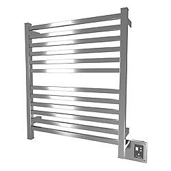 Quadro Q-2833 Towel Warmer