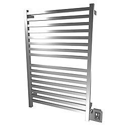 Quadro Q-2842 Towel Warmer