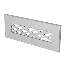 Tartan Horizontal LED Brick Light