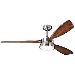 Destin Ceiling Fan