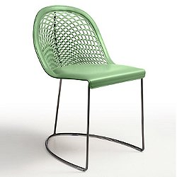 Guapa S Side Chair