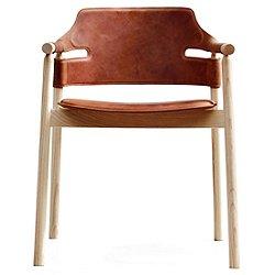 Suite P Armchair
