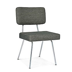 Case Study Dining Chair