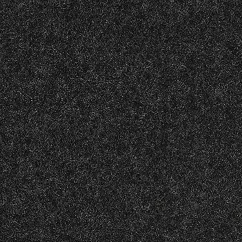 Shown in Dark Grey