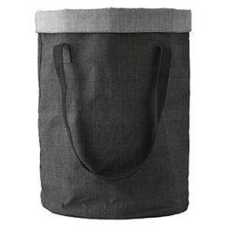Nepal Cotton Bag