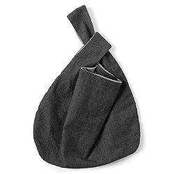 Nepal Knot Bag