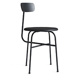 Afteroom Dining Chair (Black) - OPEN BOX RETURN