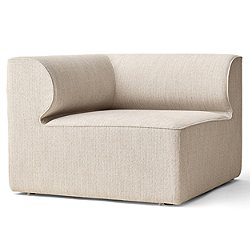 Eave Modular Corner Sofa