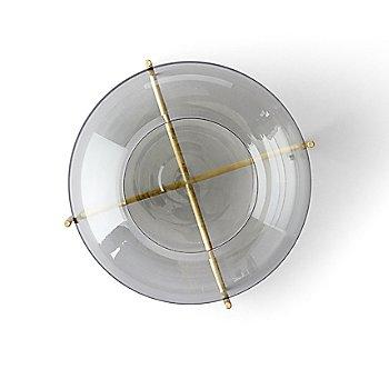 Smoke Glass