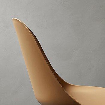 Khaki finish / Detail view
