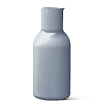 New Norm Bottle, 1L