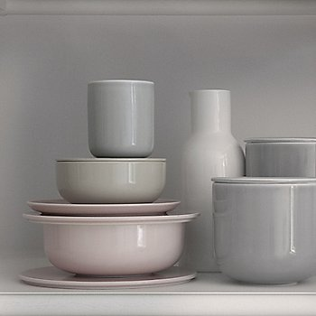 New Norm Dinnerware Collection