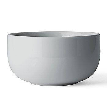 New Norm Extra Small Bowl, Set of 4