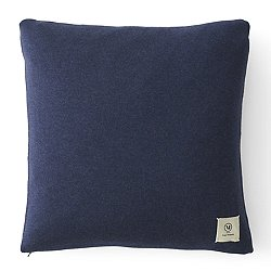 Nepal Color Pillow
