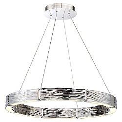 Zela LED Chandelier