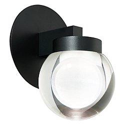 Atom LED Wall Light