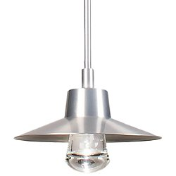 Suspense Outdoor Pendant Light
