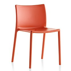 Magis Air-Chair, Set of 4