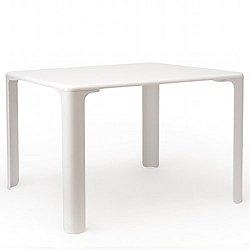 Magis Linus Table (Small) - OPEN BOX RETURN