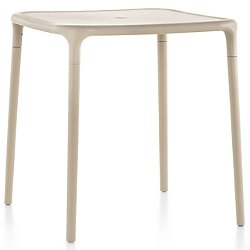 Magis Air-Table, Square