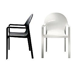 Magis Tosca Chair, Set of 4