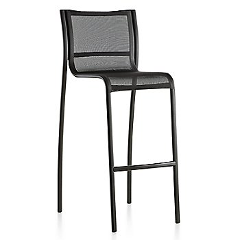 Magis Paso Doble Outdoor Stool, Set of 2
