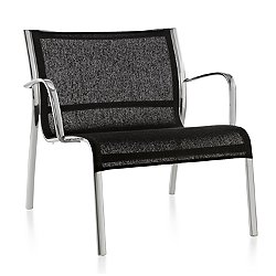 Magis Paso Doble Low Armchair, Set of 2