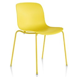 Magis Troy Plastic Chair, Set of 2