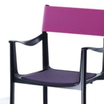 Dark Purple fabric