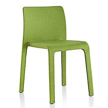 Divina Melange 931 (Green)
