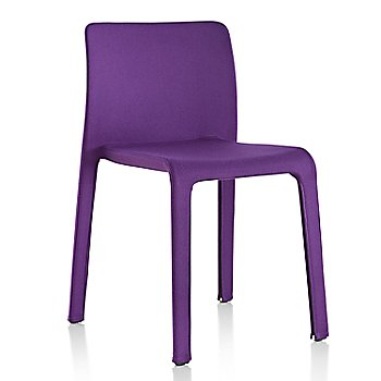 Divina 696 (Purple)
