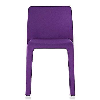 Divina 696 (Purple)  / Alternate view