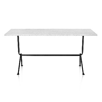 Magis Officina Fratino Table, 63-Inch