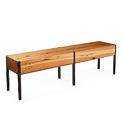 PW Table Bench