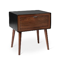 Haven Nightstand