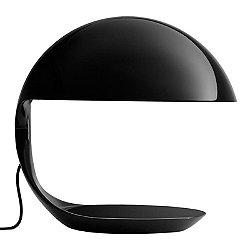 Cobra Table Lamp