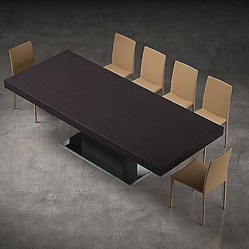 Astor Dining Table