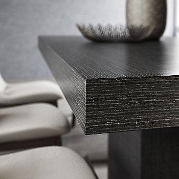 Grey Oak finish