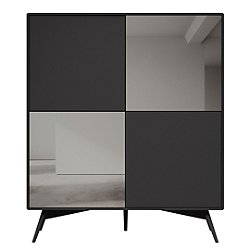 Christopher High Sideboard