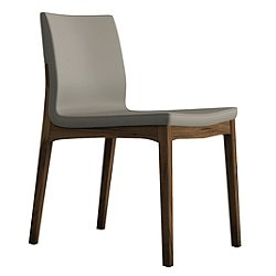 Enna Dining Chair