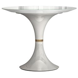 Waterloo Round Dining Table
