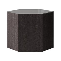 Centre Medium Occasional Table